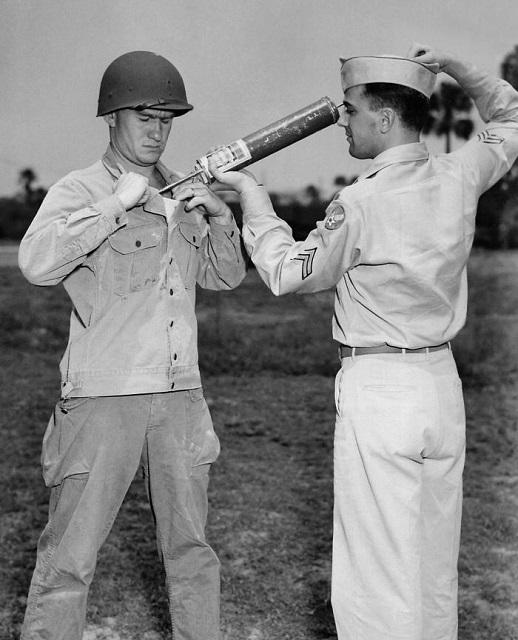 CDC_DDT_WWII_soldier.jpg