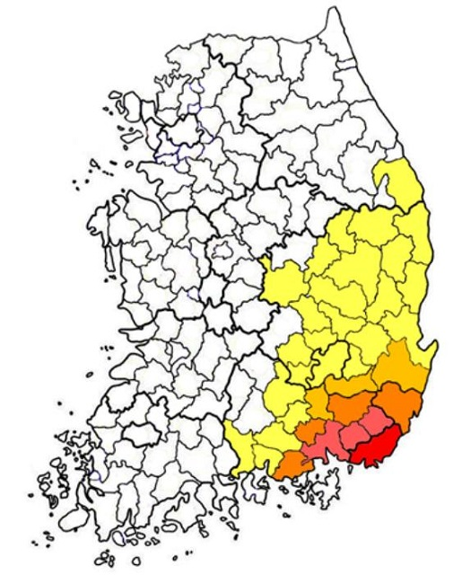 hornet map.jpg