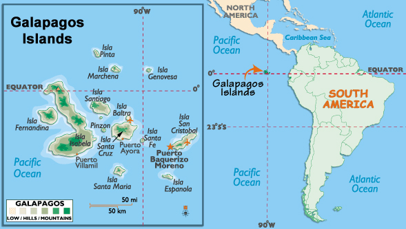 Galapagos-Islands-Map.jpg