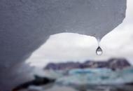 기후변화 대처에도 선진국 세계화 논리 관통