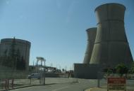 핵 버리고 태양 선택한 미국 새크라멘토를 가다