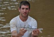 5천 마리 물고기 하루만에 알아맞힌 '집단지성'