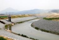 '이게 강이야 뭐야?', 죽어가는 낙동강과 한강 지류들