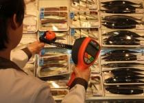 일본산 생선서 세슘·요오드…정부는 그래도 '안전'